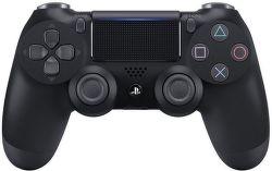 Sony PS4 Dualshock 4 V2 PS719950103 čierny