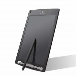 Platinet LCD 8,5 čierny