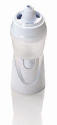 Laica ANE052 nosová sprcha