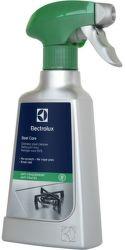 Electrolux E6SSS106 čistiaci prostriedok pre antikorové povrchy, 250 ml