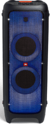 JBL PartyBox 1000 čierny