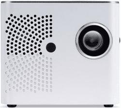 Acer B130i strieborný
