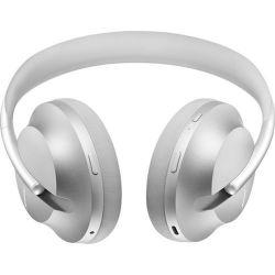 Bose Headphones 700 strieborné