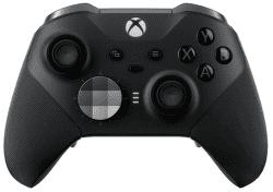 Xbox One Wireless Controller Elite Series 2
