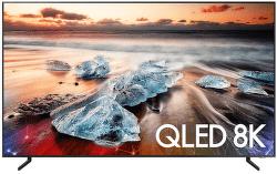 Samsung QE98Q950RBT (2019)