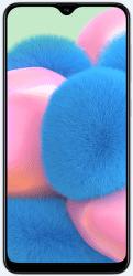 Samsung Galaxy A30s 64 GB biely