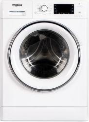 Whirlpool FWSD81283WCV CS