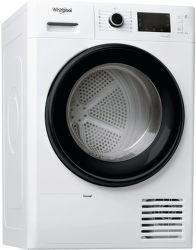 Whirlpool FT M22 8X2B EU