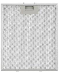 Klarstein 10030466 hliníkový tukový filter 27 x 32 cm
