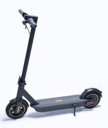 Ninebot by Segway KickScooter MAXG30