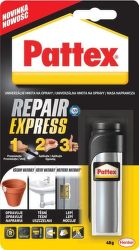 PATTEX Repair Express, 48 g