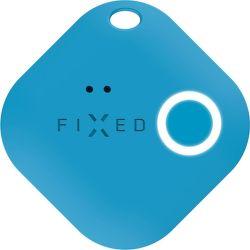 Fixed Smile Key s motion senzorom, modrá