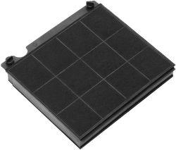 Electrolux MCFE01 uhlíkový filter Type 15