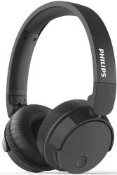Philips TABH305 čierne