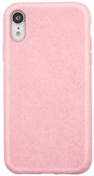Forever Bioio zadný kryt pre Samsung Galaxy S10+, ružová