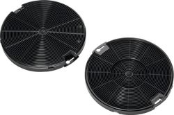 Electrolux MCFE09 uhlíkový filter