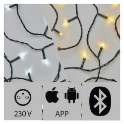 Emos ZY2188 APP 150 LED