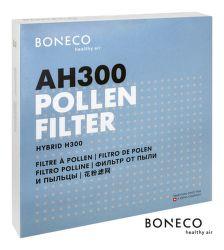 Boneco AH300P peľový prachový filter