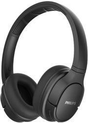 Philips TASH402 čierne