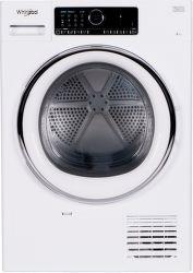 Whirlpool ST U 83X EU