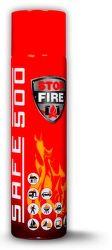 Safe 500 hasiaci sprej