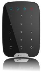 Ajax KeyPad 8722 black klávesnica