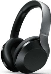 Philips TAPH805 čierne