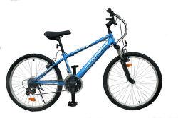 Olpran Falcon SUS 24 BLU pánsky bicykel