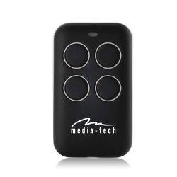 Media-Tech MT5108 Uni diaľkový ovládač