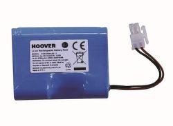 Hoover RB219 náhradná batéria pre RBC090 a RBC040