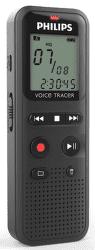 Philips DVT1150 čierny