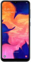 Samsung Galaxy A10 32 GB čierny