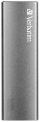 Verbatim Vx500 480GB USB 3.1 Gen 2