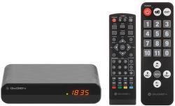 Gogen DVB 133 T2 Senior