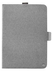 Fixed Novel 10,1 sivé