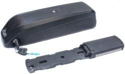 Hailong BBS01-13A rámová batéria 13 Ah