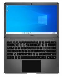 Umax VisionBook 14WA Plus UMM23014A sivý