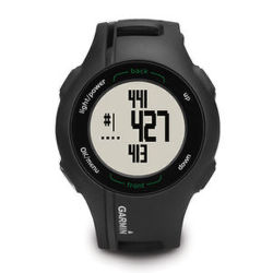 GARMIN APPROACH S1 LIFETIME