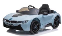 Eljet BMW i8 Coupé detské autíčko