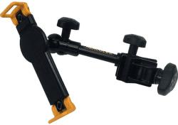 """Hercules DG300B držiak na tablet pre 7""""- 10,1"""""""