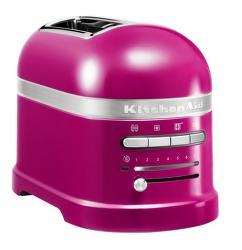 Kitchenaid Artisan 5KMT2204ERI (ružový)