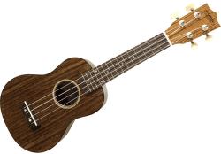 Tanglewood Classic C mahagónové ukulele