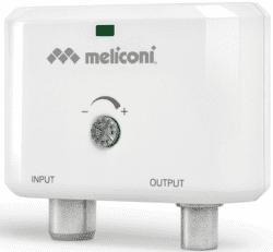 Meliconi AMP-20 Mini anténny zosilňovač