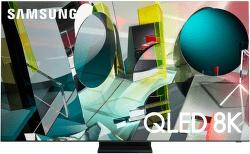 Samsung QE85Q950TS (2020)