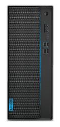Lenovo IdeaCentre T540-15ICB 90L1003XCK sivý