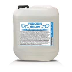 FORCHEM AIR 250 PLUS SK, 5L dezinfekčný prostriedok bez alkoholu