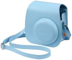 Fujifilm puzdro pre Instax Mini 11, modrá