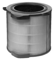 Electrolux EFDBRZ4 filter