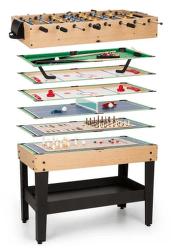 OneConcept Game-Star 15 hrací stôl