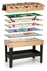 OneConcept Game-Star 37 hrací stôl